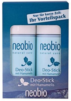 neobio-deo-stick-doppelpack