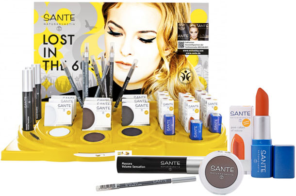 sante-naturkosmetik-lost-in-the-60