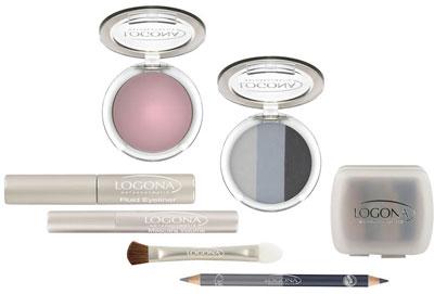 logona-augen-make-up