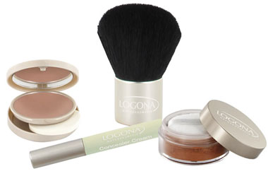 logona-make-up