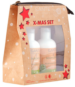 sante-family-x-mas-set