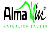 almawin-logo