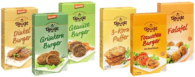 bauckhof-bio-burger