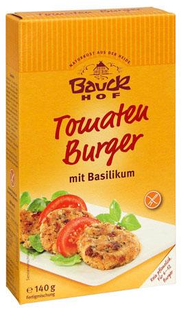bauckhof-bio-tomaten-burger