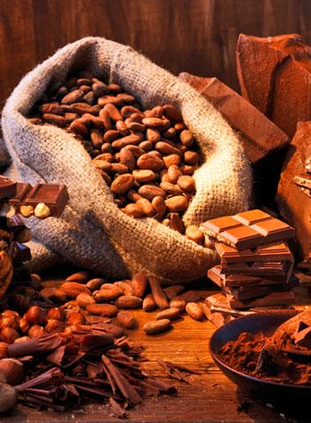 bio-schokolade-nuesse