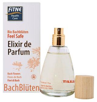 fitne-elixier-de-parfum