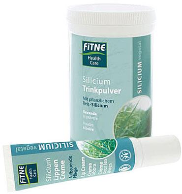 fitne-silicium-lippencreme-trinkpulver