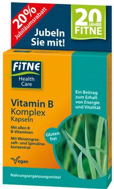 fitne-vitamin-b-komplex