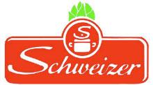 logo-schweizer-sauerkraut