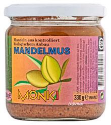 monki-bio-mandelmus