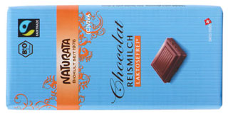 naturata-reismilch-schokolade