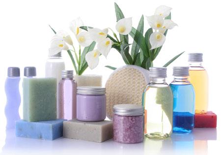 naturkosmetik-pflegeprodukte