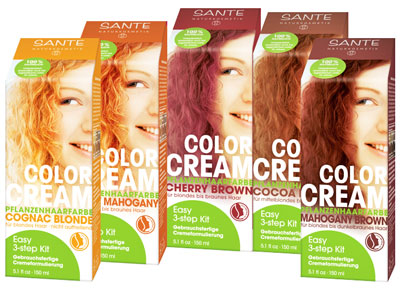 sante-color-cream