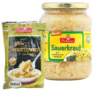 schweizer-bio-sauerkraut