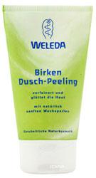 weleda-dusch-peeling