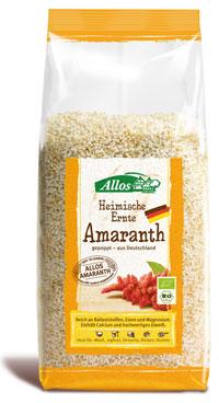allos-amaranth-heimische-ernte