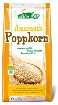allos-amaranth-poppkorn