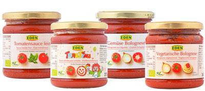 eden-tomatensaucen