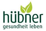 Hübner Noni Logo