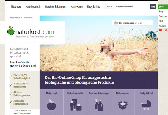 naturkost-online-shop-start