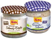 tartex-schmalz-bio-brotaufstrich