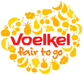 voelkel-fair-to-go