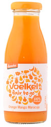 voelkel-orange-mango-maracuja-saft