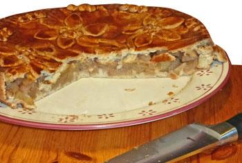 apfelkuchen-gedeckt-rezept