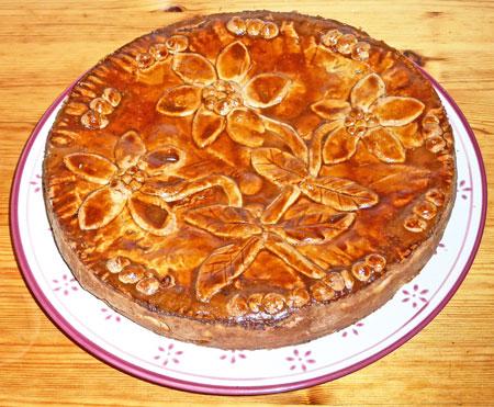 apfelkuchen-rezept2