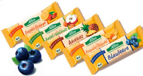 allos-fruchtschnitten