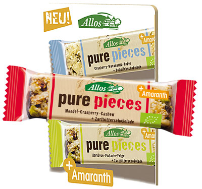 allos-pure-pieces