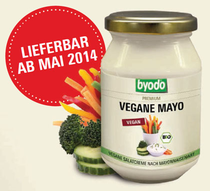 byodo-vegane-bio-mayonnaise