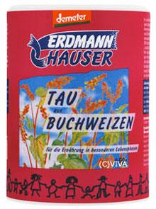 erdmannhauser-tau-buchweizen