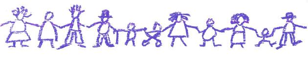 erdmannhauser-tau-signet