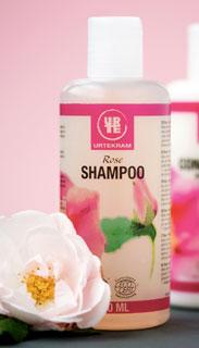 urtekram-rose-shampoo-alt