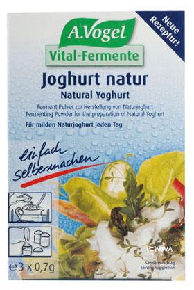 a-vogel-vital-ferment-joghurt