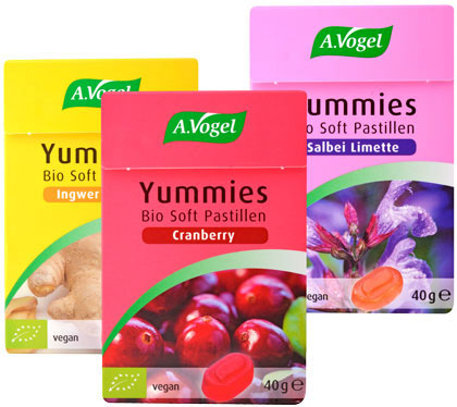a-vogel-yummies