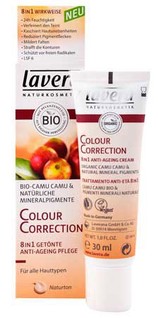 lavera-colour-correction