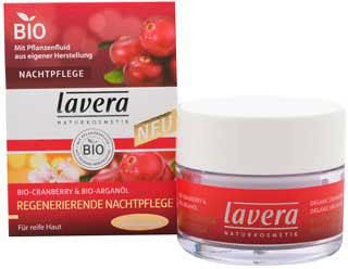 lavera-regenerierende-nachtpflege