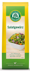 lebensbaum-salatgewuerz