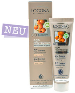 logona-age-protection-cc-creme