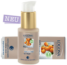 logona-age-protection-cc-fluid