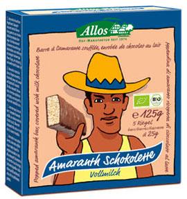 allos-amaranth-schokolette-vollmilch