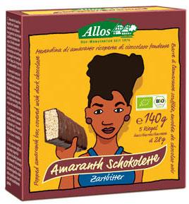 allos-amaranth-schokolette-zartbitter