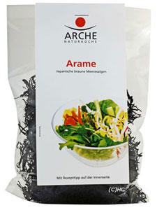 arche-arame-algen