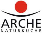 arche-logo