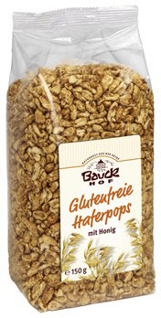 bauckhof-glutenfrie-haferpops