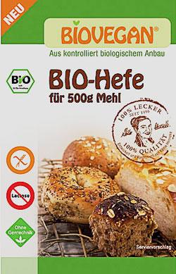 biovegan-bio-trockenhefe