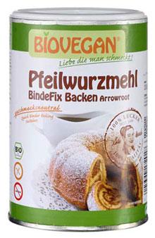 biovegan-pfeilwurzmehl