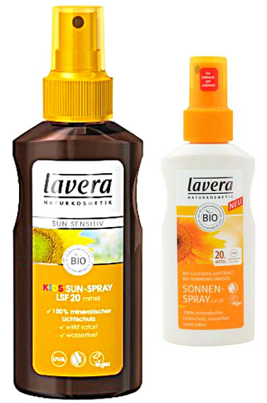 lavera-sun-sensitiv-spray